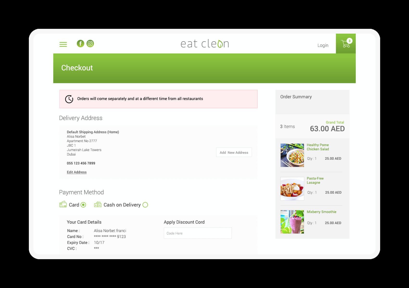 Eatclean_D_008.png