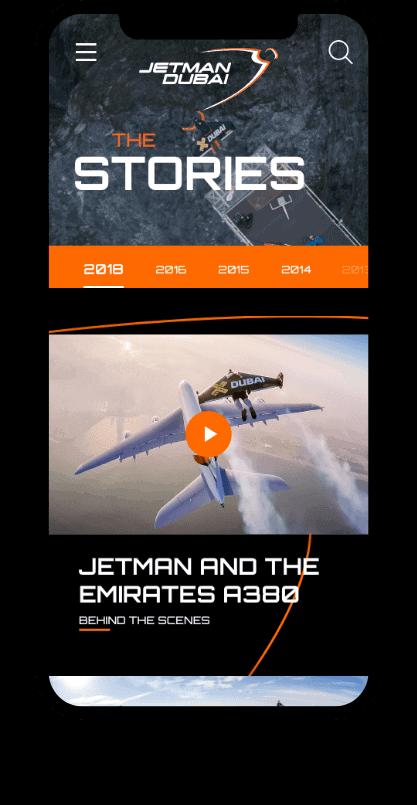 Jetman_M_002.png