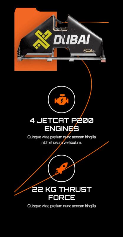Jetman_M_004.png