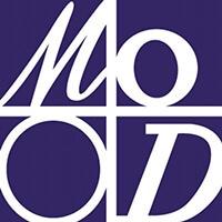 MoodLogo.png