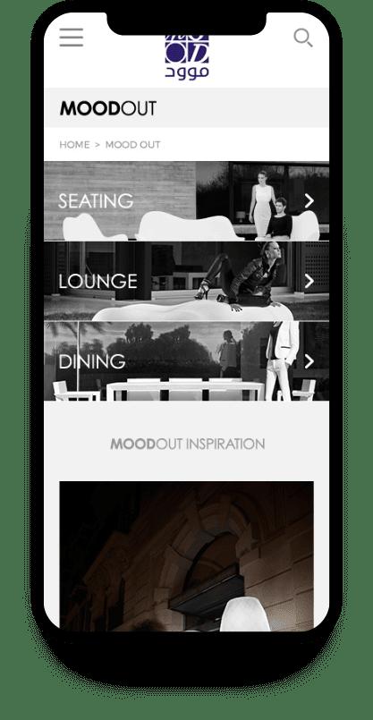 Mood_Mobile_-1.png