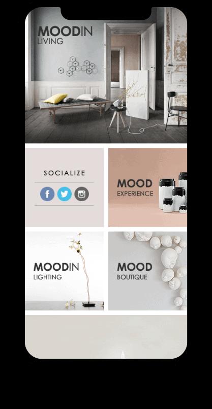 Mood_Mobile_002.png