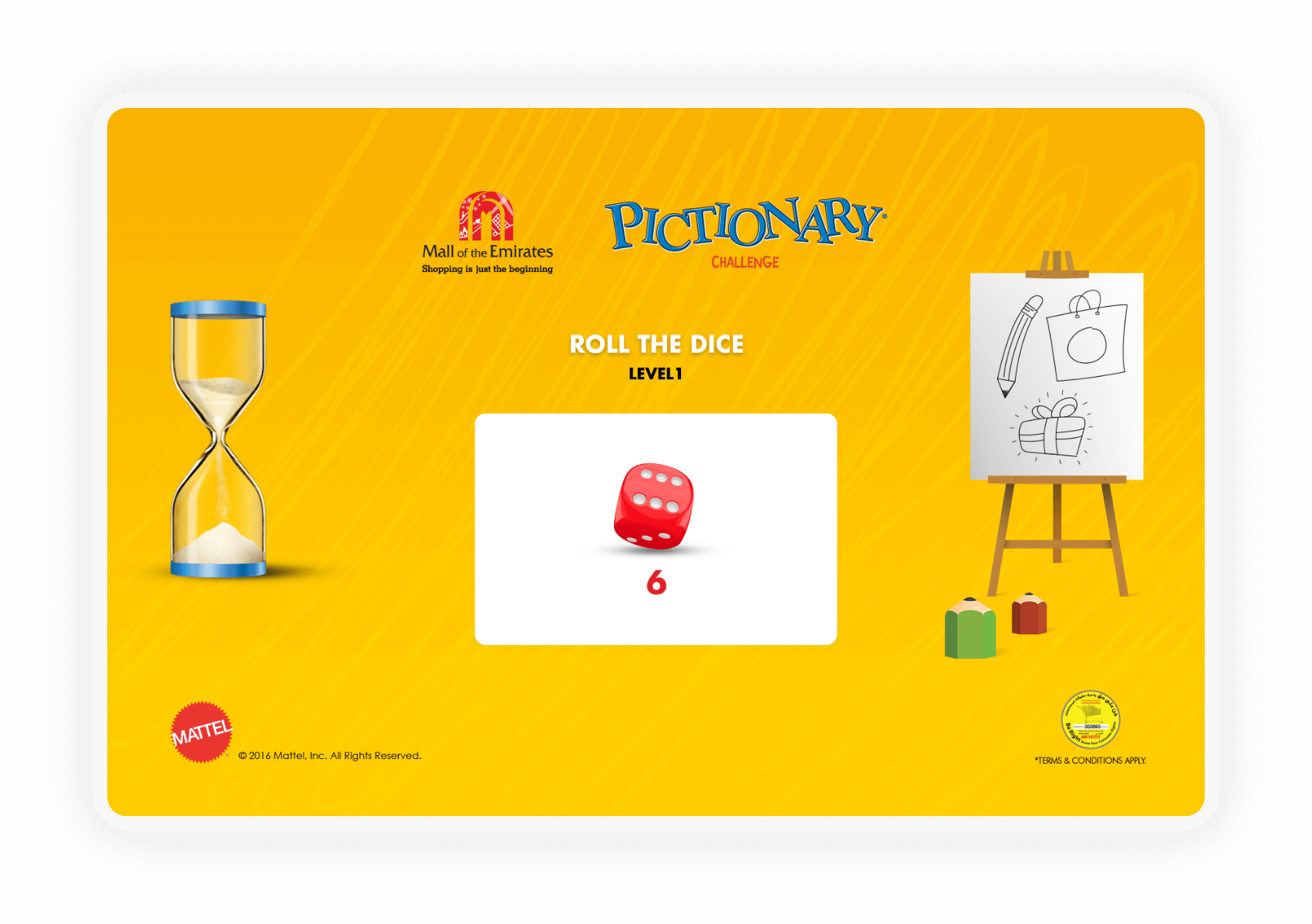 Pictionary_D_002.png