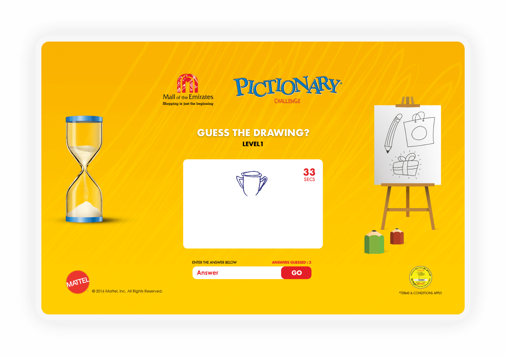 Pictionary_D_003.png