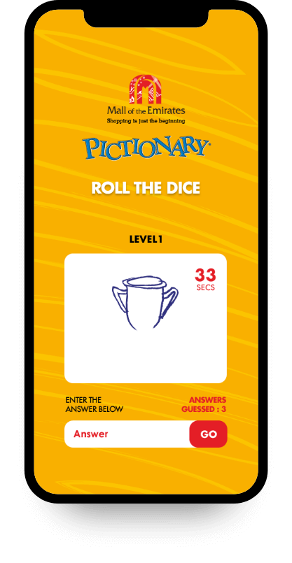 Pictionary_M_003.png