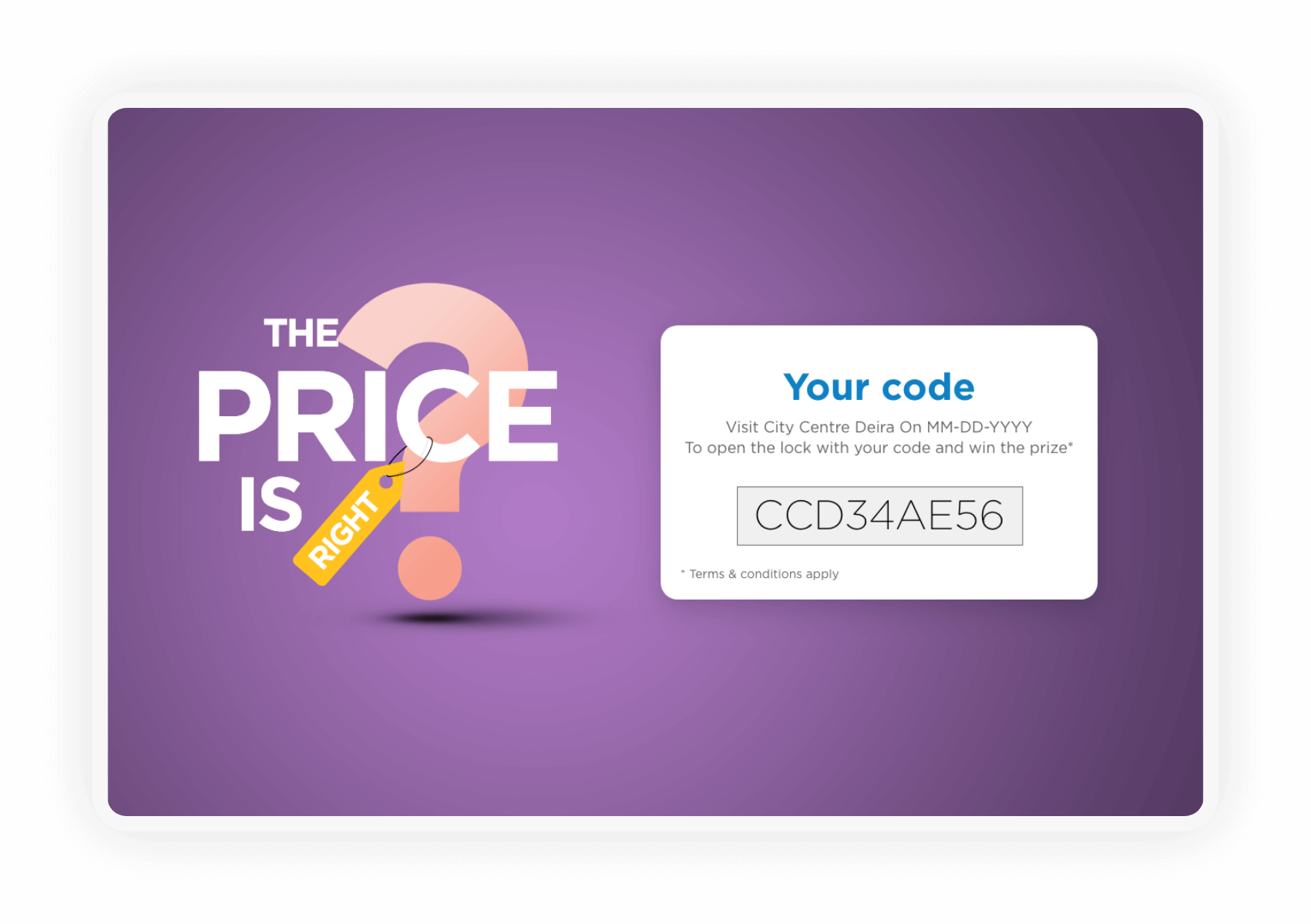 PriceRight_D_003.png