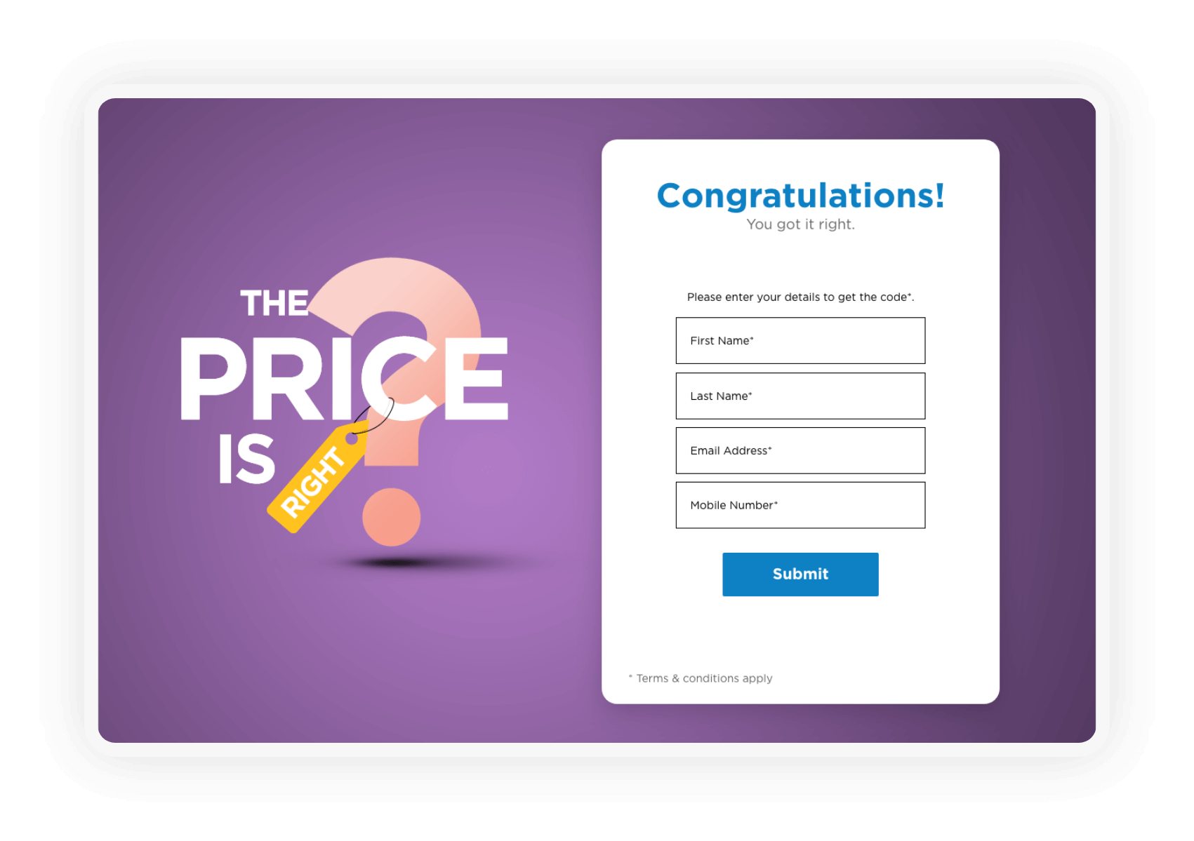 PriceRight_D_004.png