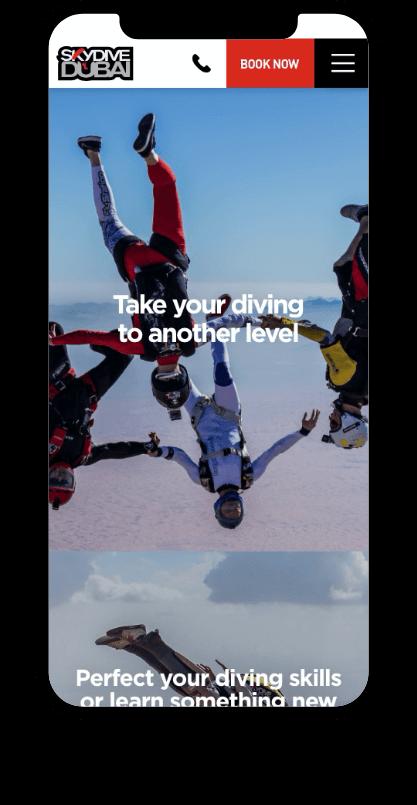 SkyDive_M_003.png